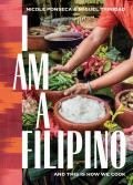 I Am a Filipino & This Is How We Cook