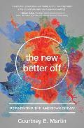 New Better Off