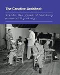 Creative Architect Inside the Great Midcentury Personality Study
