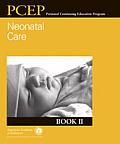 PCEP Neonatal Care