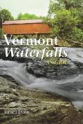 Vermont Waterfalls A Guide