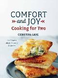 Comfort & Joy Cooking for Two