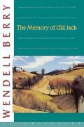Memory Of Old Jack