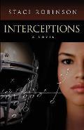 Interceptions