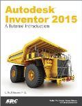 Autodesk Inventor 2015 (14 Edition)