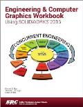 Engineering & Computer Graphics Using Solidworks 2015
