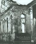 Silent Places Landscapes Of Jewish Life