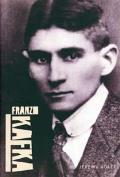 Franz Kafka: Overlook Illustrated Lives