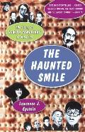 Haunted Smile The Story Of Jewish Comedi
