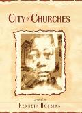 The City of Churches