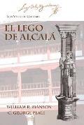 El Lego de Alcala