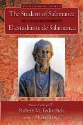The Student of Salamanca / El Estudiante de Salamanca