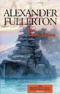 Gatecrashers Nicholas Everard Book 6