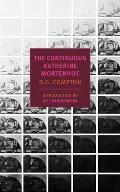 The Continuous Katherine Mortenhoe