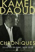 Chroniques Selected Columns 2010 2016