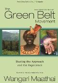 Green Belt Movement Sharing the Approach & the Experience