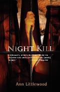 Night Kill