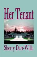 Her Tenant