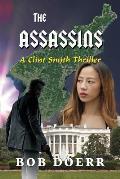The Assassins: (A Clint Smith Thriller Book 3)