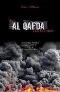 Al Qaeda Connection International Terrorism Organized Crime & the Coming Apocalypse