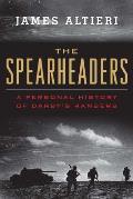 The Spearheaders