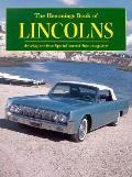 Hemmings Book Of Lincolns