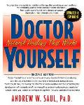 Doctor Yourself Natural Healing That Works