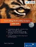 Controlling-Profitability Analysis with SAP: Configuring Co-Pa