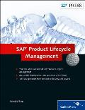 SAP Product Lifecycle Management