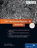 SAP Businessobjects Bi Security: Keep Your Bobj Safe