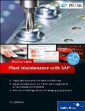 Plant Maintenance with Sappractical Guide