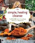 Simple Healing Cleanse