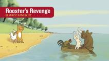 Roosters Revenge