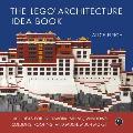 LEGO Architecture Idea Book