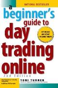 Beginners Guide To Day Trading Online 2nd Edition