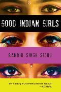 Good Indian Girls Stories