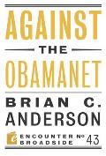 Against the Obamanet
