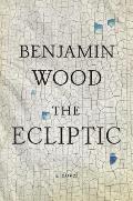 Ecliptic A Novel