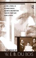Souls of W.E.B. Du Bois