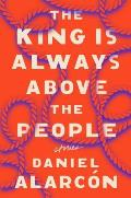 King Is Always Above the People Stories