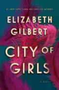 City of Girls - Signed Edition