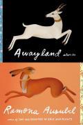 Awayland Stories