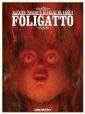 Foligatto Oversized Deluxe Edition