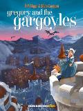 Gregory & the Gargoyles Book 2 Guardians of Time