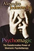 Psychomagic