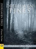 Deerhaven Pines