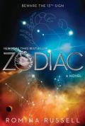 Zodiac: #1
