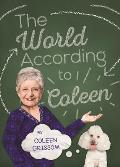 The World According to Coleen