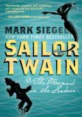 Sailor Twain Or The Mermaid in the Hudson