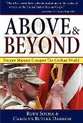 Above & Beyond, 3rd Ed.: Former Marines Conquer the Civilian World